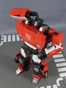 トランスフォーマー マスターピース MP-12 ランボル ロボットモード016