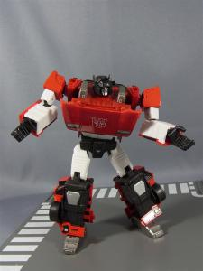 トランスフォーマー マスターピース MP-12 ランボル ロボットモード017