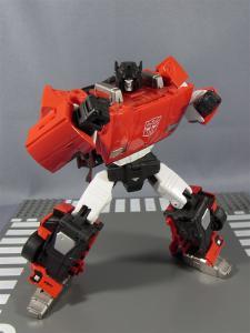 トランスフォーマー マスターピース MP-12 ランボル ロボットモード019