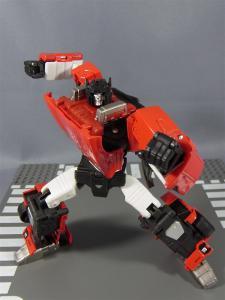 トランスフォーマー マスターピース MP-12 ランボル ロボットモード022