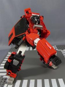 トランスフォーマー マスターピース MP-12 ランボル ロボットモード023