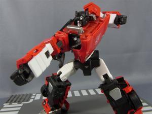 トランスフォーマー マスターピース MP-12 ランボル ロボットモード024