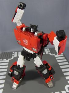 トランスフォーマー マスターピース MP-12 ランボル ロボットモード025