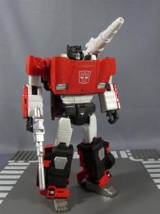 トランスフォーマー マスターピース MP-12 ランボル ロボットモード026