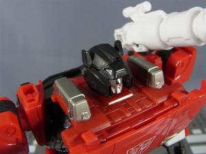 トランスフォーマー マスターピース MP-12 ランボル ロボットモード027