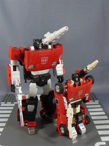 トランスフォーマー マスターピース MP-12 ランボル ロボットモード028