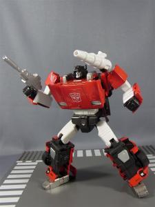 トランスフォーマー マスターピース MP-12 ランボル ロボットモード029