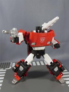 トランスフォーマー マスターピース MP-12 ランボル ロボットモード030