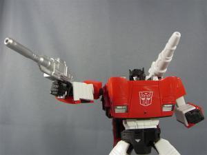 トランスフォーマー マスターピース MP-12 ランボル ロボットモード031