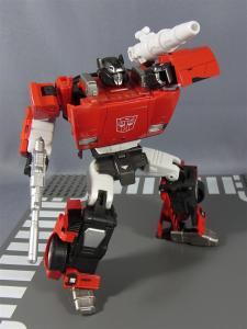 トランスフォーマー マスターピース MP-12 ランボル ロボットモード032