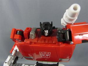 トランスフォーマー マスターピース MP-12 ランボル ロボットモード033