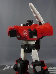 トランスフォーマー マスターピース MP-12 ランボル ロボットモード034