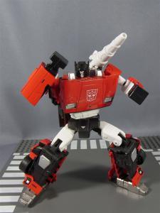 トランスフォーマー マスターピース MP-12 ランボル ロボットモード035