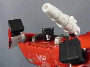 トランスフォーマー マスターピース MP-12 ランボル ロボットモード036
