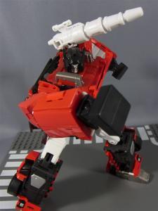 トランスフォーマー マスターピース MP-12 ランボル ロボットモード037
