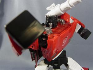 トランスフォーマー マスターピース MP-12 ランボル ロボットモード038