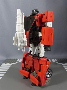 トランスフォーマー マスターピース MP-12 ランボル ロボットモード039