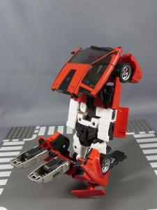 トランスフォーマー マスターピース MP-12 ランボル トランスフォーム002