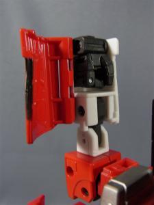 トランスフォーマー マスターピース MP-12 ランボル トランスフォーム006