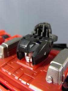 トランスフォーマー マスターピース MP-12 ランボル トランスフォーム009
