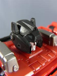 トランスフォーマー マスターピース MP-12 ランボル トランスフォーム010
