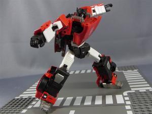 トランスフォーマー マスターピース MP-12 ランボル トランスフォーム013