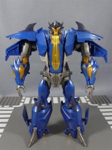 TF プライム 爆撃参謀 ドレッドウィーン 009