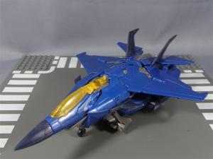 TF プライム 爆撃参謀 ドレッドウィーン 011
