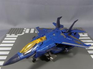 TF プライム 爆撃参謀 ドレッドウィーン 016