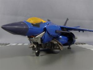 TF プライム 爆撃参謀 ドレッドウィーン 020