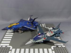 TF プライム 爆撃参謀 ドレッドウィーン 022