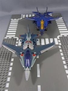 TF プライム 爆撃参謀 ドレッドウィーン 023