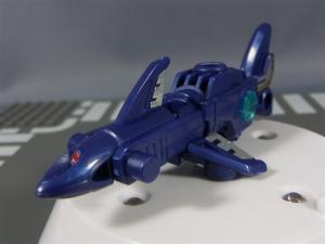 TF プライム 爆撃参謀 ドレッドウィーン 024