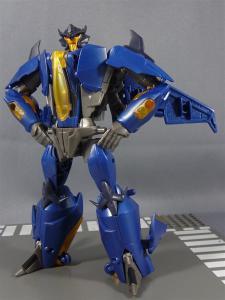TF プライム 爆撃参謀 ドレッドウィーン 040