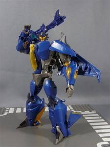 TF プライム 爆撃参謀 ドレッドウィーン 044