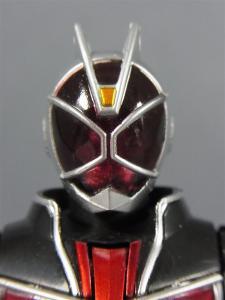 WAP!01 仮面ライダーウィザード フレイムスタイル006