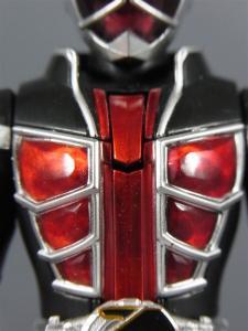 WAP!01 仮面ライダーウィザード フレイムスタイル008