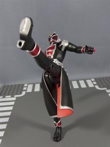 WAP!01 仮面ライダーウィザード フレイムスタイル028