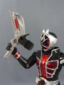 WAP!01 仮面ライダーウィザード フレイムスタイル035