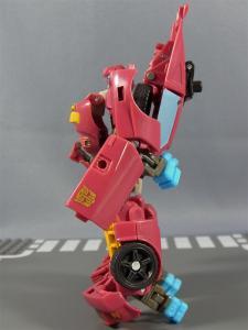 TF ユナイテッドEX レースマスター プライムモード009
