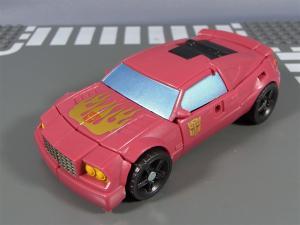 TF ユナイテッドEX レースマスター プライムモード011