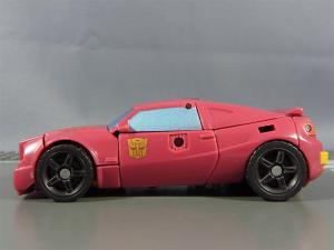 TF ユナイテッドEX レースマスター プライムモード013