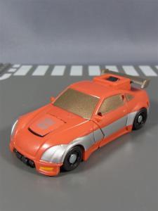 TF ユナイテッドEX レースマスター プライムモード017