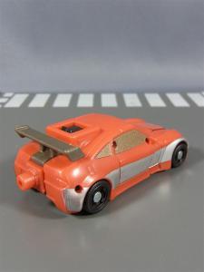 TF ユナイテッドEX レースマスター プライムモード018