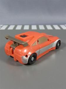 TF ユナイテッドEX レースマスター プライムモード019