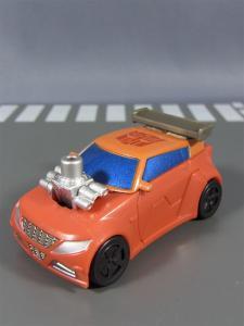 TF ユナイテッドEX レースマスター プライムモード020