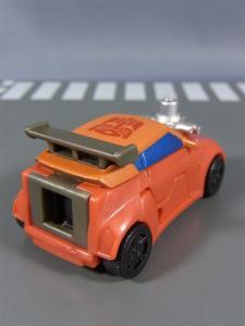 TF ユナイテッドEX レースマスター プライムモード021