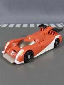 TF ユナイテッドEX レースマスター プライムモード023
