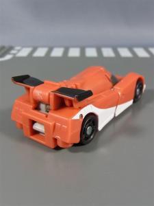 TF ユナイテッドEX レースマスター プライムモード024