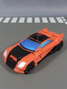 TF ユナイテッドEX レースマスター プライムモード026